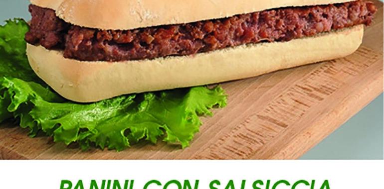 05 agosto – Salsicciata